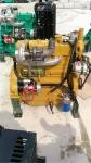 潍坊4102铲车发动机厂家