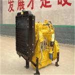 潍柴4102装载机发动机批发热线