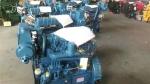 潍坊4100船用柴油机