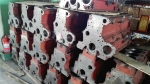 潍坊4100柴油机机体多少钱