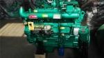 潍坊132KW柴油机价格型号厂家