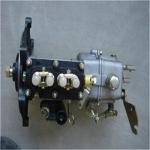 18装载机用潍坊ZH4100柴油机2200转喷油泵型号价格