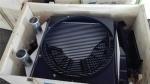 K4100D柴油机水箱潍坊柴油机水箱专卖