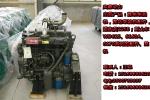 潍坊4105柴油机曲轴销售