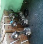 潍坊4102柴油机倒缸维修电话机体四配套大小瓦价格