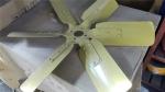潍坊6105柴油机风扇价格