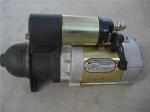 潍坊4100柴油机起动机销售价格