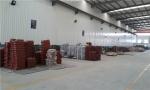 潍坊4102柴油机油底壳尖油底一头高一头低油底壳
