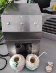椰子自動開孔機-上海丹埃