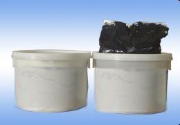 低模量双组份聚氨酯修建密封胶施工注意事项