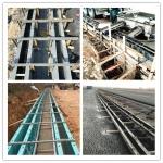 生態排水溝鋼模具_邊溝澆筑成形模具_生產制造批發