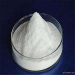 北京污水處理工業葡萄糖廠家直銷