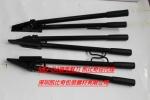 MG-04铁皮剪刀 国产钢带剪  重型剪铁皮剪刀