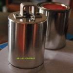 鍍層測厚用電離室 面密度測量用電離室
