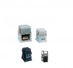 CK1-10A交流接触器总经销