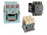 行業 CJ40-100A交流接觸器生產商