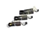江苏凯恩特生产销售优质分体式液压螺母劈开器