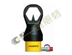 江蘇凱恩特生產銷售優質超高壓液壓螺母劈開器