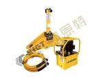 江苏凯恩特生产销售优质分体式电动液压弯管机