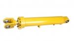 江苏凯恩特生产销售优质装载机液压油缸