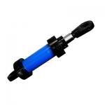 江苏凯恩特生产销售优质高压重型液压缸