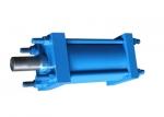 江苏凯恩特生产销售优质轻型拉杆液压缸