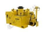 江蘇凱恩特制造銷售三維調整液壓設備