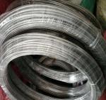 304不锈钢螺丝线,304HC不锈钢螺丝线