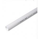四川 三環牌 PVC電工套管 PVC電工套管管材、管件