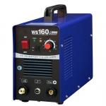 瑞诚 WS系列逆变直流氩弧焊机 卓越的性能