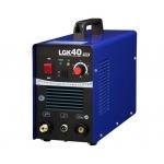 瑞誠 LGK系列逆變空氣等離子切割機 先進的前導弧控制技術