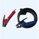 四川成都焊机设备碳棒、碳弧气刨钳厂家销售 可供定制