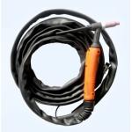 四川成都氩弧焊枪WP18、26厂家销售 可供定制