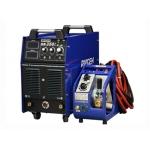 瑞诚 NB系列熔化极气体保护焊机 西南 重型加工行业