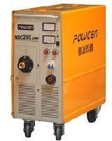 鹏诚焊机 NBC 200 S逆变半自动气体保护焊机