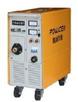 鹏诚焊机 NBC300Y逆变半自动气体保护焊机