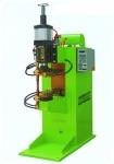 四川点焊机 DTN-25/50/150气动式点凸焊机 价格如