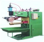 西南缝焊机 立宇缝焊机150(纵缝) 品质保证