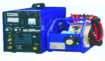 四川成都焊機 NBC200FS/250FS逆變半自動氣體保護