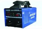 四川成都弧焊機 ZX7 200G逆變直流手工弧焊機 高質量