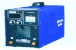 四川弧焊机 ZX7 300/315逆变直流手工弧焊机规格齐全