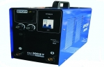 四川成都弧焊机 ZX7 300ST(双电压系列)逆变直流手工