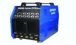 四川成都焊机 WSME315逆变交直流方波氩弧焊机 价格实惠