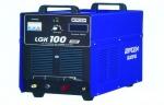 瑞诚焊机 LGK40/100/160逆变空气等离子切割机四川