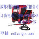 成都供應電焊機 PM 500系列脈沖智能電焊機 品質保證