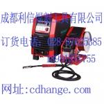 成都電焊機價格 CM 500C系列全數字工業重載智能焊接機