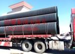 衢州厚壁直缝焊管厂家价格|;要多少钱