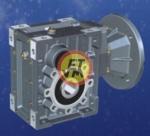 TKB系列斜齿-准双曲面齿轮
