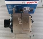 0120468135沃爾沃(VOLVO)發電機