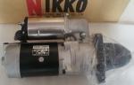 04301-58600三菱S12A-6QG起动机